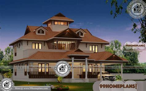 nalukettu house plans nalukettu house plan and elevation designs 550