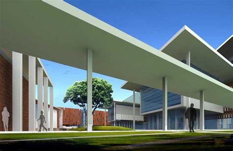 Odisha Hrd 187 2011 187 March 187 15