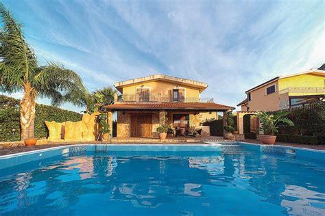 appartamenti vacanza mare appartamenti e vacanza sul mare in sicilia novasol