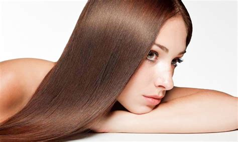 groupon haircut woking brazilian blow dry treatment suzanne s groupon