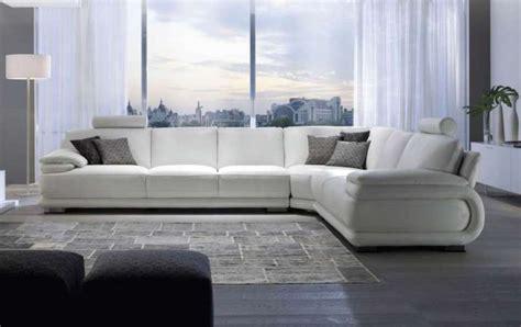 divani bellissimi divani angolari economici i prezzi dei modelli pi 249 belli