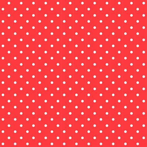 polka dot printable paper free free polka dot scrapbook papers ausdruckbares