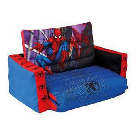 spiderman bedroom furniture 78 best images about kids room bathroom on pinterest
