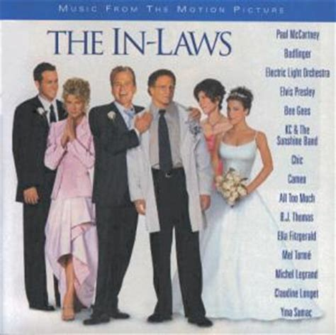in laws the in laws source music featuring paul mccartney bee