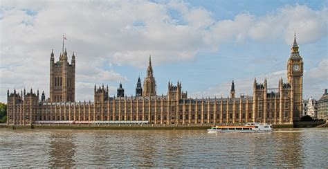 the british houses of parliament london file houses of parliament london 7654658782 jpg