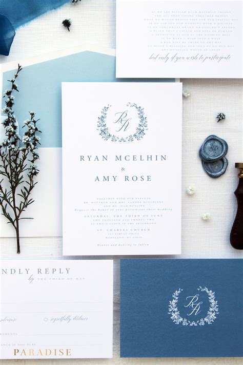 Cheap Wedding Invitations Sets by Wedding Invitation Sets Chatterzoom