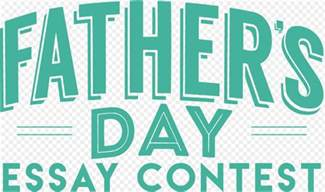 S Day 2017 Father S Day 2017 Messages And Quotes Wishes Image Card
