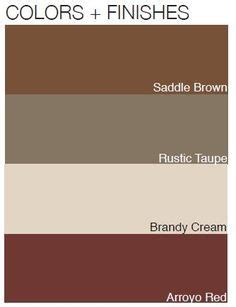 sherwin williams cocoon (sw 6173) | paint samples