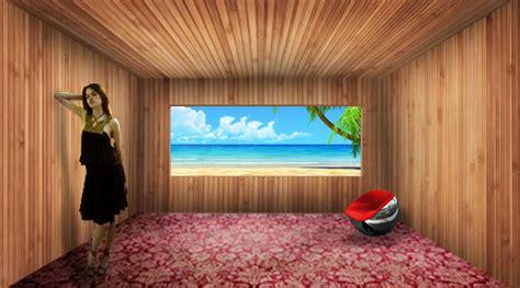 photoshop for interior design photoshop interior design graphic design courses