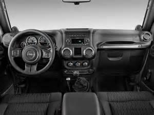 2011 Jeep Wrangler Interior 2011 Jeep Wrangler Sport Onsurga