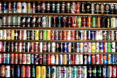 y are energy drinks bad for you energy drinks bad for children health fitness