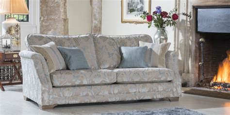 Alstons Geneva Sofa Bed Alston Sofa Beds Geneva Refil Sofa
