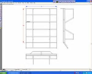 home designer pro sle plans sled deck plans plans diy free download building vinyl