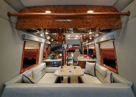 Winnebago Floor Plans Class A by Roaming Times Rv News And Overviews