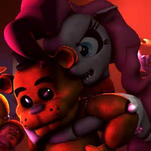 Five Nights At Freddy Unblocked Game Demo » Home Design 2017