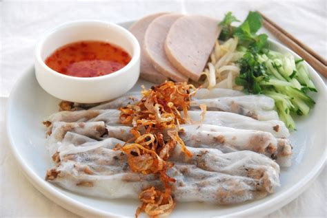 The 'must try' delicacies in Hanoi   News VietNamNet