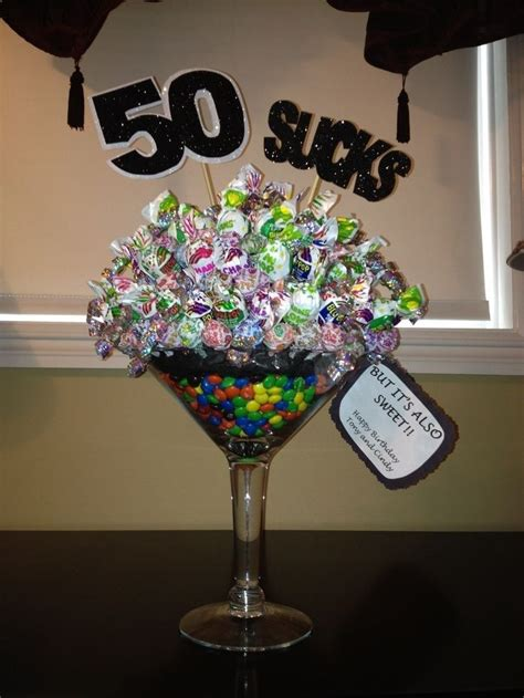 50th birthday centerpieces for best 25 50th birthday centerpieces ideas on