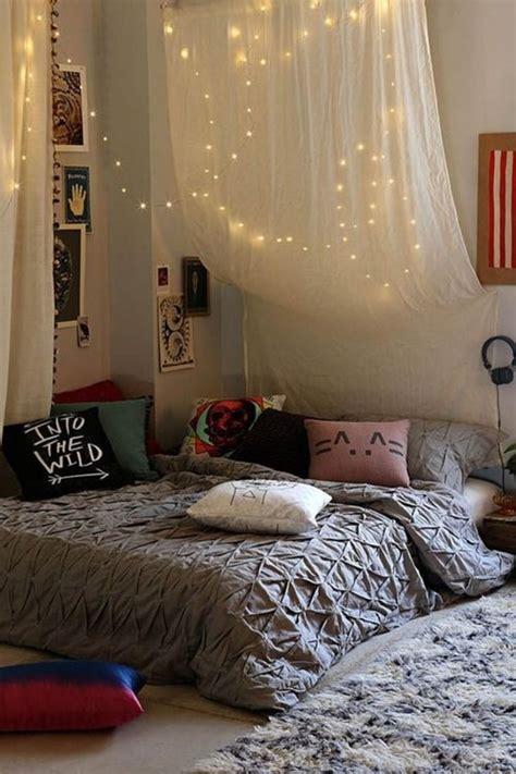 bohemian chic schlafzimmer ideen 70 bilder schlafzimmer ideen in boho chic stil