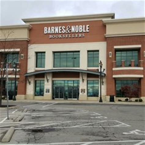 Barnes And Noble Polaris barnes noble last updated june 2017 16 photos 21 reviews bookstores 1560 polaris