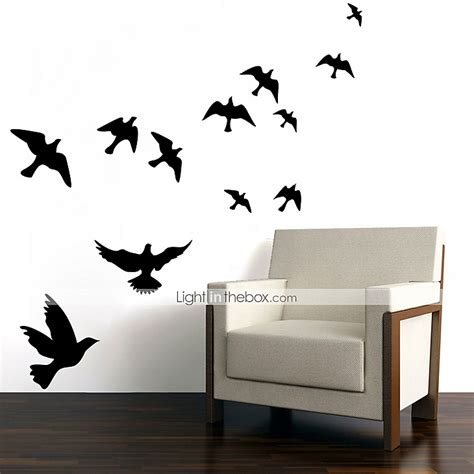 wall sticker material animals wall stickers plane wall stickers decorative wall