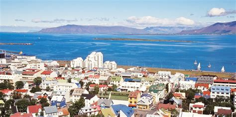 iceland northern lights package deals 2017 iceland vacation package deals january 2017 best