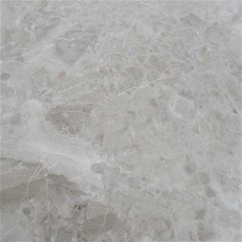 oiba pearl grey marble flooring