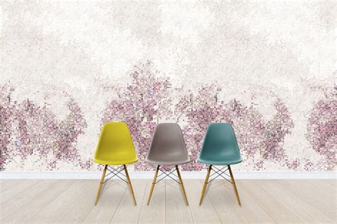 wallpaper danish design new wallpapers from scandinavian surface and photowall
