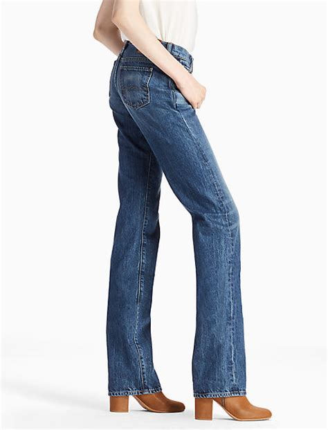 bootcut jeans for women on sale bootcut jeans for women on sale up to 75 off sale
