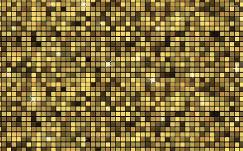 gold pattern hd 83 gold backgrounds wallpapers images pictures