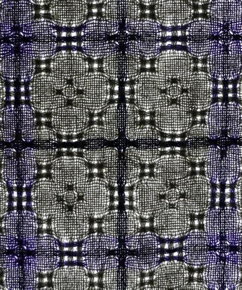pattern pattern beatbox 17 best lace images on pinterest weaving patterns hand