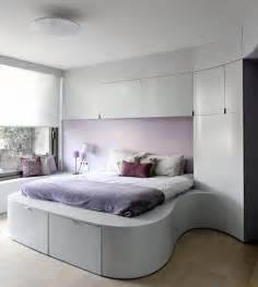 Modern bedroom design interior design architecture and furniture