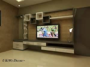 fevicol home design books interior designer interior design ideas home decor ideas