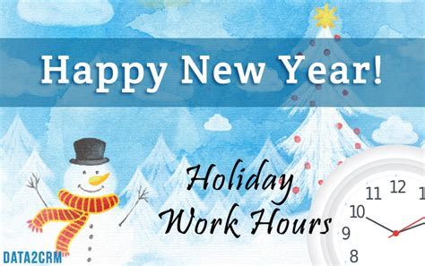 eagle new year day hours happy new year work hours data2crm migration