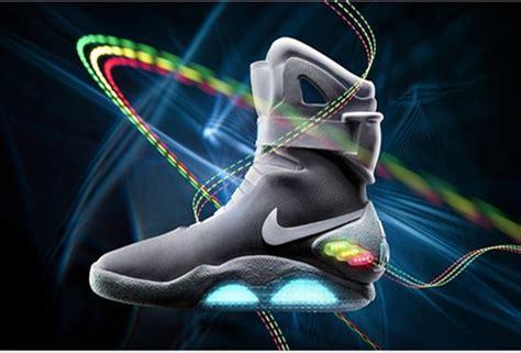 Sepatu Basket Paling Mahal 10 sepatu basket termahal di dunia pivot bola basket