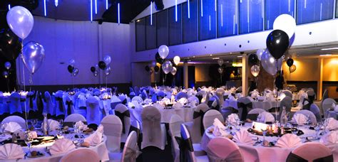 themed party nights solihull parties leisure breaks dining and fun activities in the