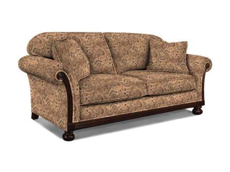 clayton sleeper sofa 20 best collection of clayton sofas sofa ideas
