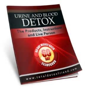 Does Total Detox Friend Work by Total Detox Friend Ebooks Self Help