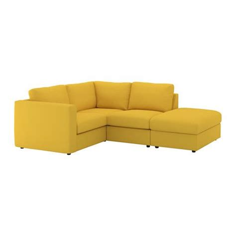 couch it in terms ikea vimle corner sofa 3 seat 10 year guarantee read