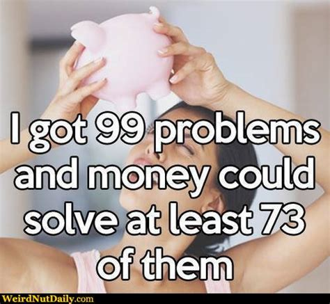 Money Problems Meme - funny choir memes