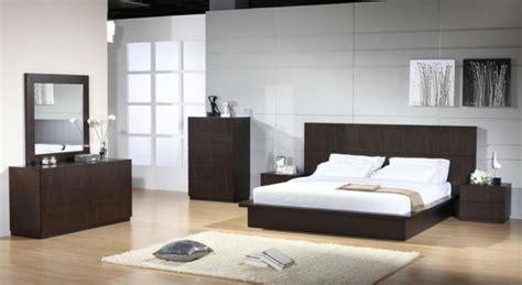 schlafzimmermöbel modern ikea schlafzimmer blaue wand