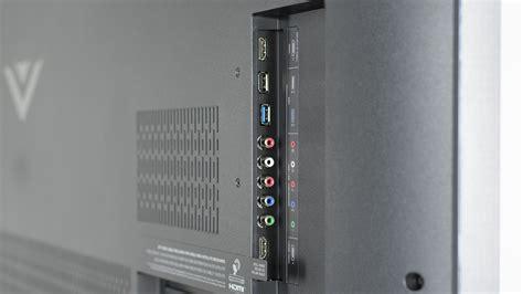 visio p series visio p series 28 images vizio smartcast p series 55
