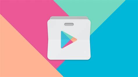 Play Store Zoom Play Store In Arrivo Lo Zoom Per Gli Screenshot