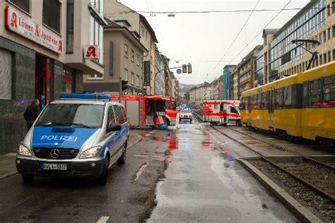 west stuttgart stuttgart west nach stadtbahnunfall 30 j 228 hrige im