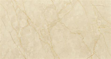 stone floor tile texture home design plan