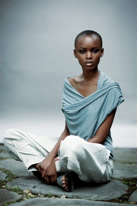 clothes for people with alopecia 25 best ideas about bald women on pinterest alopecia in