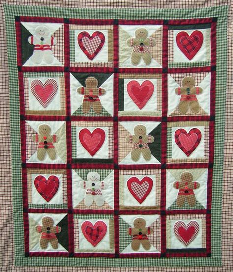 Quilt Patterns by Embroidery Quilt Patterns To Make Beautiful Gifts And Family Heirlooms Turnberry
