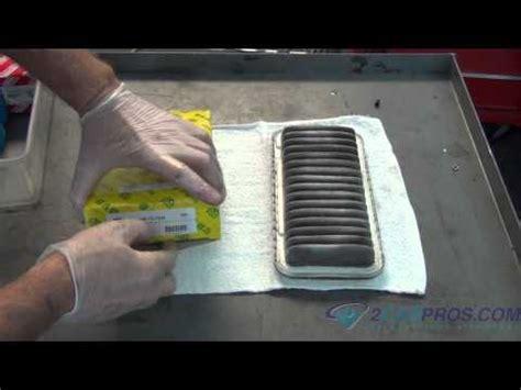 manual repair free 1992 geo prizm regenerative braking geo prizm 7a fe engine repair manual geo free engine image for user manual download