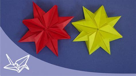3d Weihnachtskarten Basteln 1341 by Origami F 252 R Weihnachten Faltanleitung
