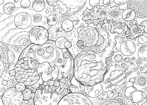 mindfulness coloring pages pdf mindfulness coloring book download minfulness colouring
