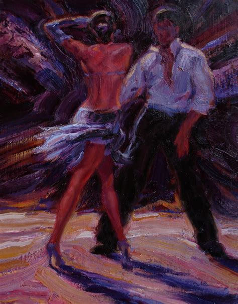 swing dance artists dance gumbo latin dance images